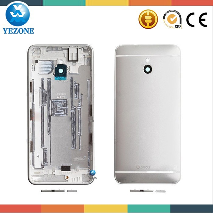 Original New Cell Phone Housing Cover Battery Door Replacement For HTC One mini,Back Cover For HTC One Mini Housing