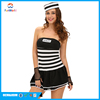 /product-detail/top-one-supplier-for-4xl-plus-size-mens-halloween-costumes-60596788493.html