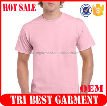 t shirts manufacturers china xxxl size t-shirts tall t-shirts wholesale