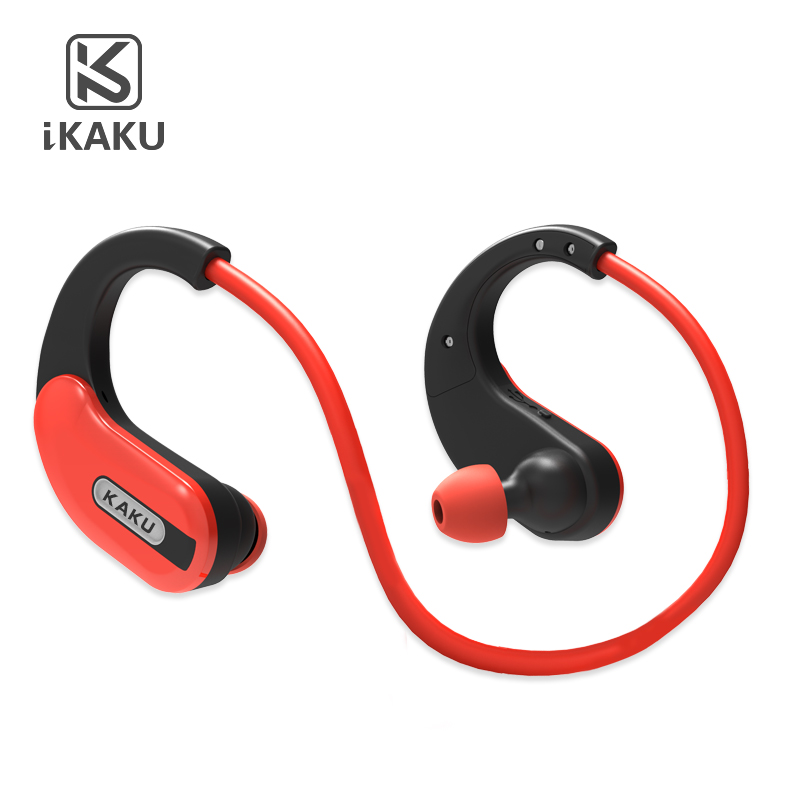 Headset ear pods wireless sport bluetooth earphone for xiaomi iphone meizu
