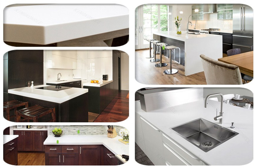 Pre Cut Granite Countertops Artificial Stone Countertops Buy Granite Countertops Pre Cut