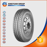 factory directly sale off the road truck tire