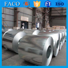 alibaba express china non asbestos corrugated roofing sheets galvanized steel coil china supplier