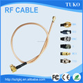 High quality factory direct supply rf to hdmi cable rf coaxial cable rf connectors
