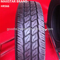Passenger car tires, PCR, LTR, SUV tires, China wholesale