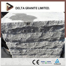 Natural Wall Stone With Good Quality