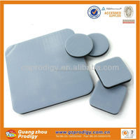 moving men furniture sliders furniture glides chairs glide material adjustable chair glides