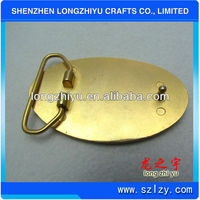 2013 New belt buckle blanks wholesale in China