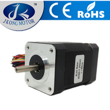 size 42mm 12v 24v 36v brushless dc motor, 10w - 100w, option for planetary gearhead