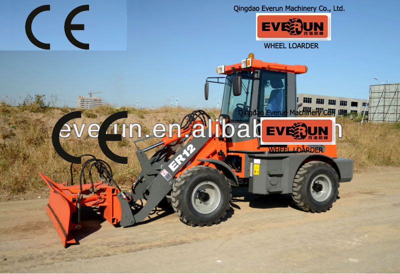 wholesale products china wheeled farm tractor