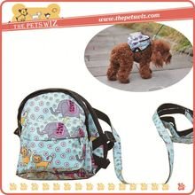Dog backpack pattern p0wTJ pet carry back pack for sale