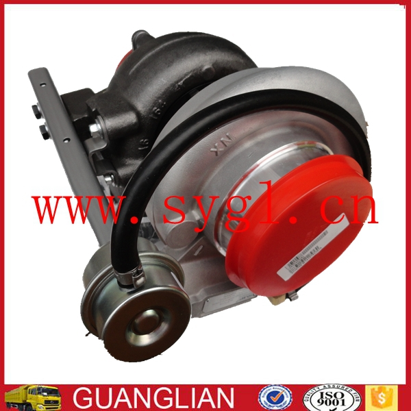Electric Supercharger Australia: Shiyan Dongfeng Auto Parts Electric Supercharger C2835422