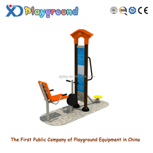 Import Fitness Equipment Hoist Fitness Equipment Impulse Fitness Equipment