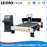 cnc wood door engraving machine, hot-sale cnc wood engraving machine LD1325, cnc router
