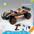 Chinese manufacturer 2.4Ghz drift racing king 4wd rc car with high speed