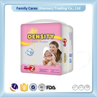 free samples 2017 New Made disaposable Baby Diaper Manufacturers in China