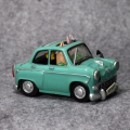Cheap Plastic Toy Cars,Custom Plastic Toy Figure,Plastic Toy Manufacturers