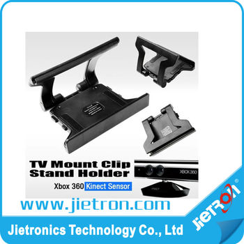 For PS3 move Eye Camera Mounting Clip