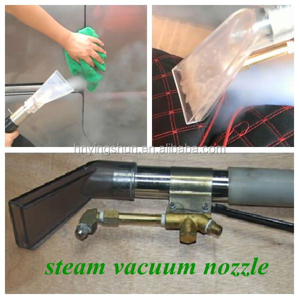 2015 Hot Steam Lp Gas Best Upholstery Floor Car Steam Cleaner Car Wach Buy Car Wach Car Wach
