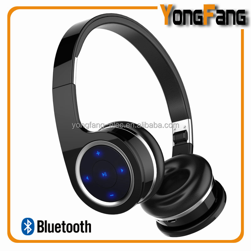 bluetooth headphone without wire buy bluetooth headphone. Black Bedroom Furniture Sets. Home Design Ideas