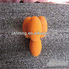 Concrete Pump Sponge Rubber Clean Ball