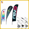 Club Advertising Flag Accessories Flag Banners