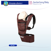 Direct Sale All Types Baby Products Safety Bed Rail Learning Walker Good Backpack Baby Carrier Baby Carriage