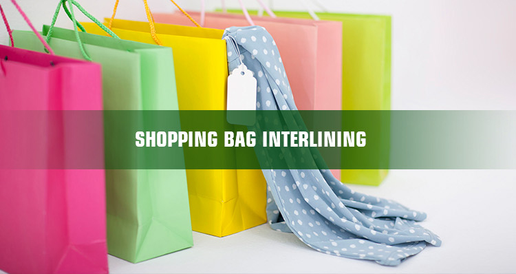 New Design Drop Shipping OEM Recyclable ECO Friendly Nonwoven Fabric Bag for Shopping
