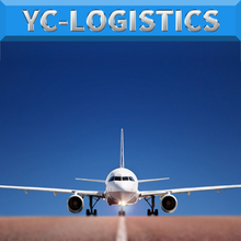 cheap air freight service china to uk/Denmark cheap air freight from china