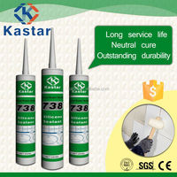 silicone sealant mixer clear,best price