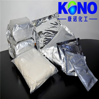 KONO supply plant Extract Cocoa Extract/Theobromine with high quality and best price