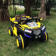 ride on cars for kids dune buggy