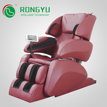 new design infinity home massager chair