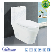2168 name of toilet accessories with one piece wc price
