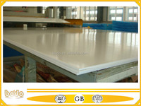 4x8 pvc foam sheet(size:1220x2440,1560x3050,2050x3050mm)