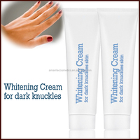 Best moisturizing effect herbal ingredient hand use moisturizing aloe vera hand cream