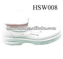 LY,Foreign trade brand name lightweight hospital nurse shoes