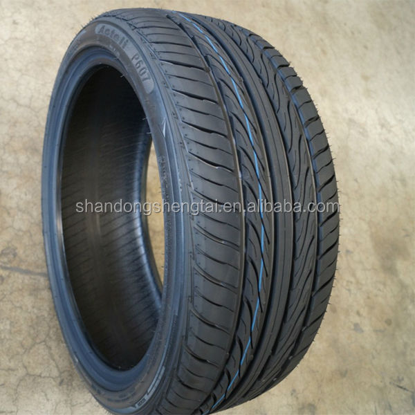 joy road 185/70r13 195/50R15 tire passenger new aoteli wholesale car tires