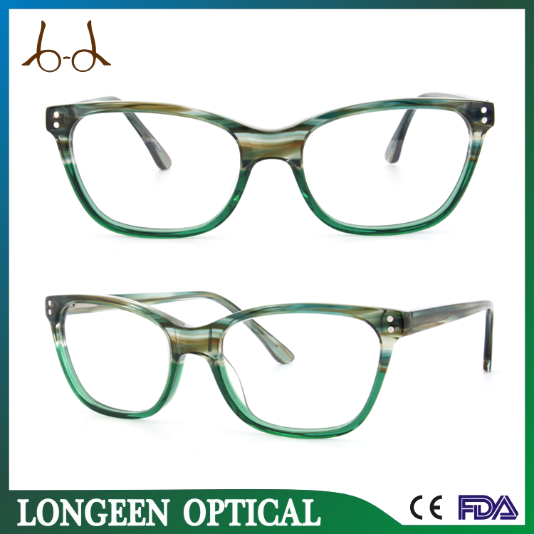 Cat Eye Frame Glasses Philippines : Green Cat Eye Glasses Frames Manufacturer - Buy Eye Frames ...
