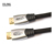 HDMI cable 1080p PVC jacket, support ethenet