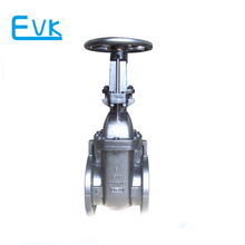 gate valve specification pn16 dn100 prices