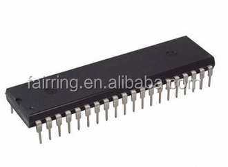 IC AT29C020-90PC AT29C512-90PI AT29C1024-70JI