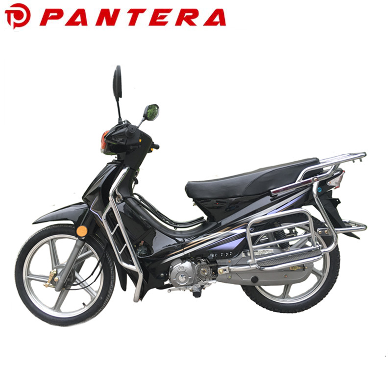 Chinese Cheapest South America Market Motocicletas 125cc