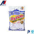 packet candy food grade plastic roll film