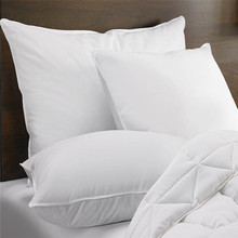 cheap flat waterproof disposable bed sheet