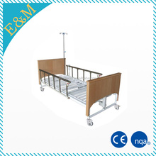 CE FDA ISO Approved Drive Medical Bariatric Bed