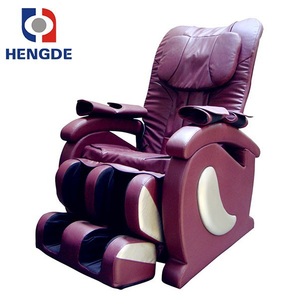 Fashion Robotic Massage Chair With Roller Ball Buy Massage Chair With Rolle