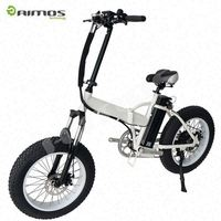 MINI -- 250W cheap pocket folding electric bike for children,strong electric bike/electric bicycle/ e bike