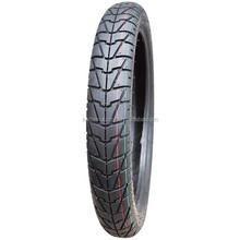 motorcycle tyre 100/90-17 2.50-17 2.75-21 3.00-17 3.00-18 90/90-18