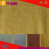 hot sales china wholesale soften textured baboo spandex jersey knit fabric price